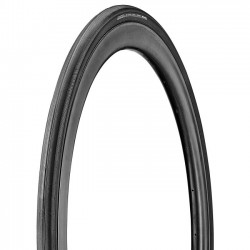 CADEX RACE TUBELESS TYRES